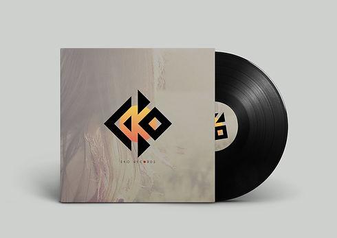 Vinyl-Record-PSD-MockUp.jpg