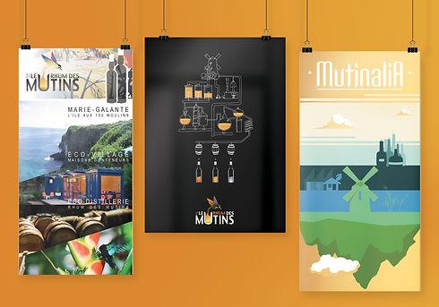affiches-mutinalia-mutin.jpg
