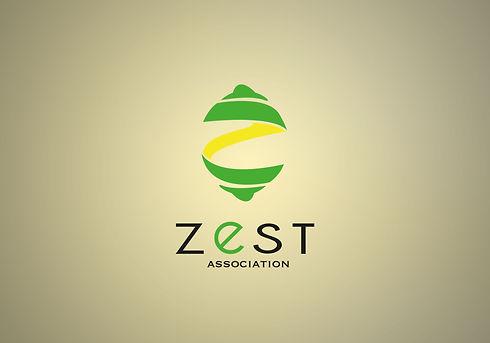 logo-zest-fond-beige.jpg