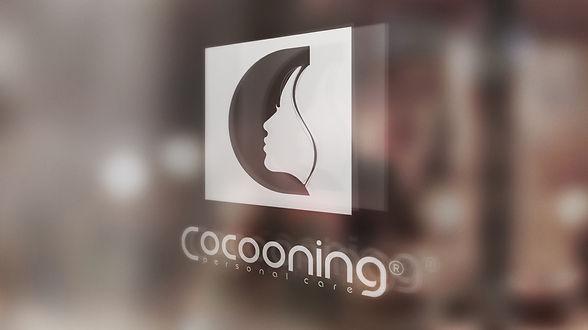cocooning-logo-vitre.jpg