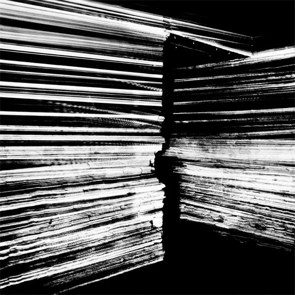 passage - 2005