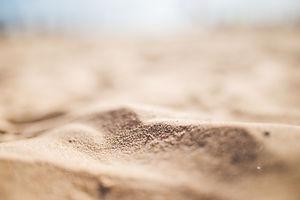 brown-sand-127582.jpg