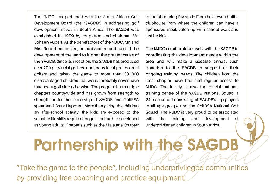 Partnership with the SAGDB-01.jpg