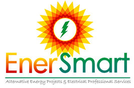 Ener Smart Logo - with description_VER2.