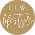 CLW logo circle gold.png