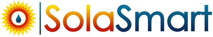 Solasmart Logo Sample 3_rev1 MM.png
