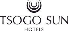 tsogo-sun-hotels logo
