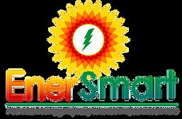 Ener Smart Logo - with description_VER2.