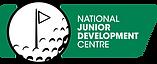 National Junior Development Centre Logo