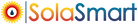 SolaSmart logo clear background.png