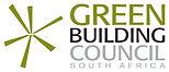 GBCSA-Stacked-Logo.jpg