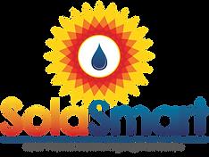 Logo_Solasmart with Description.png