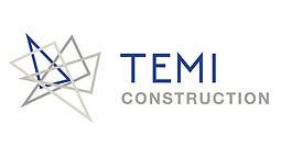 TEMI construction logo.jpeg