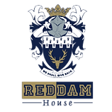 reddam house logo.png