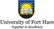 university of fort hare logo.jpg