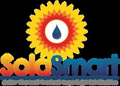 Logo 7_SolaSmart SUN above NAME & DESCRI