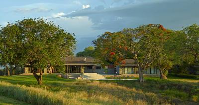 NJDC House.jpg