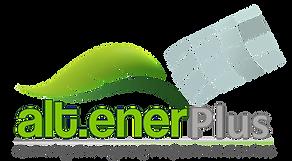 AEPlus_Logo_Rev1.png