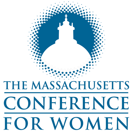 The Massachusetts Conference for Women
