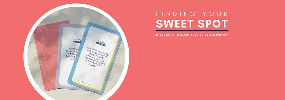 Sweet Spot Promo (18).png
