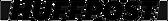 logos-US_hero-blk_edited.png