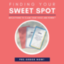 Copy of Sweet Spot Promo (7).png