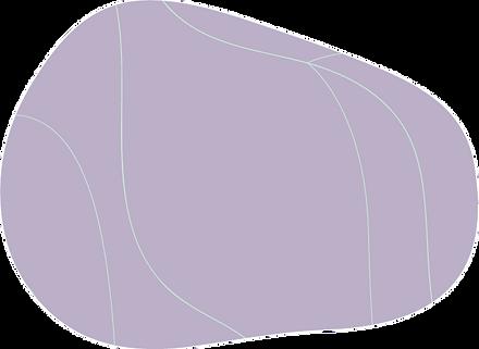 Purple%20Shape%20Homepage%20_edited.png