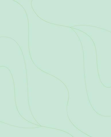 light-green-swirl.png