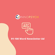 Newsletter Ads.png