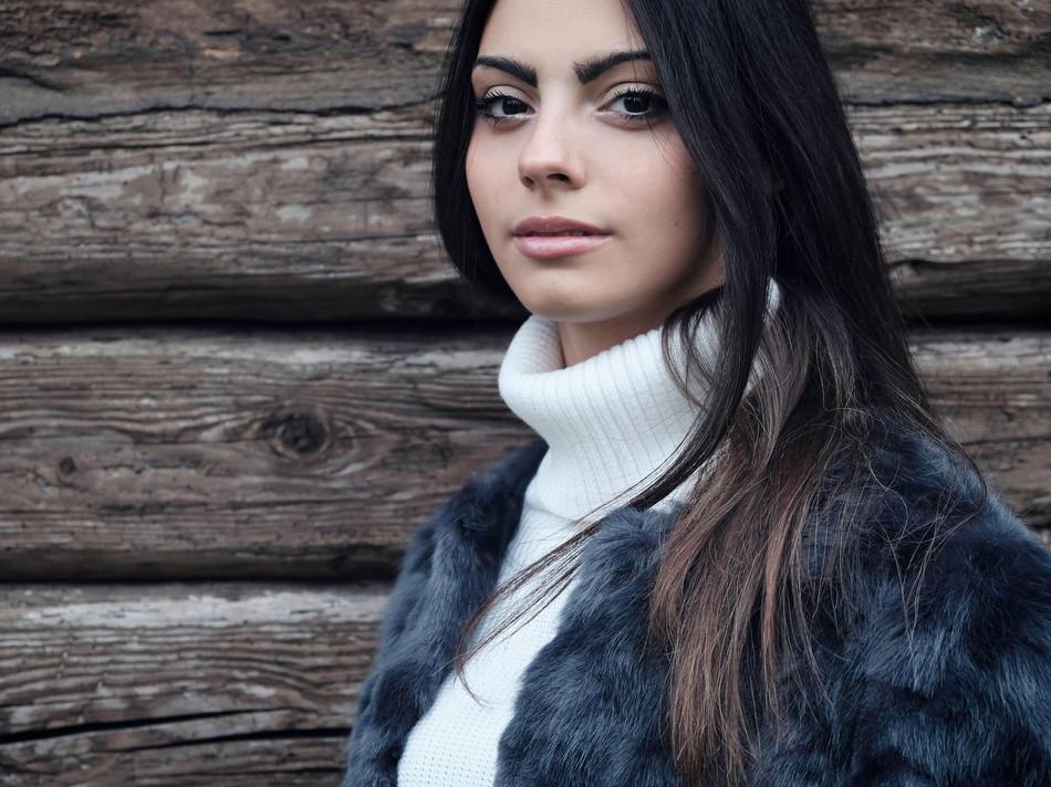 Elena Venturato