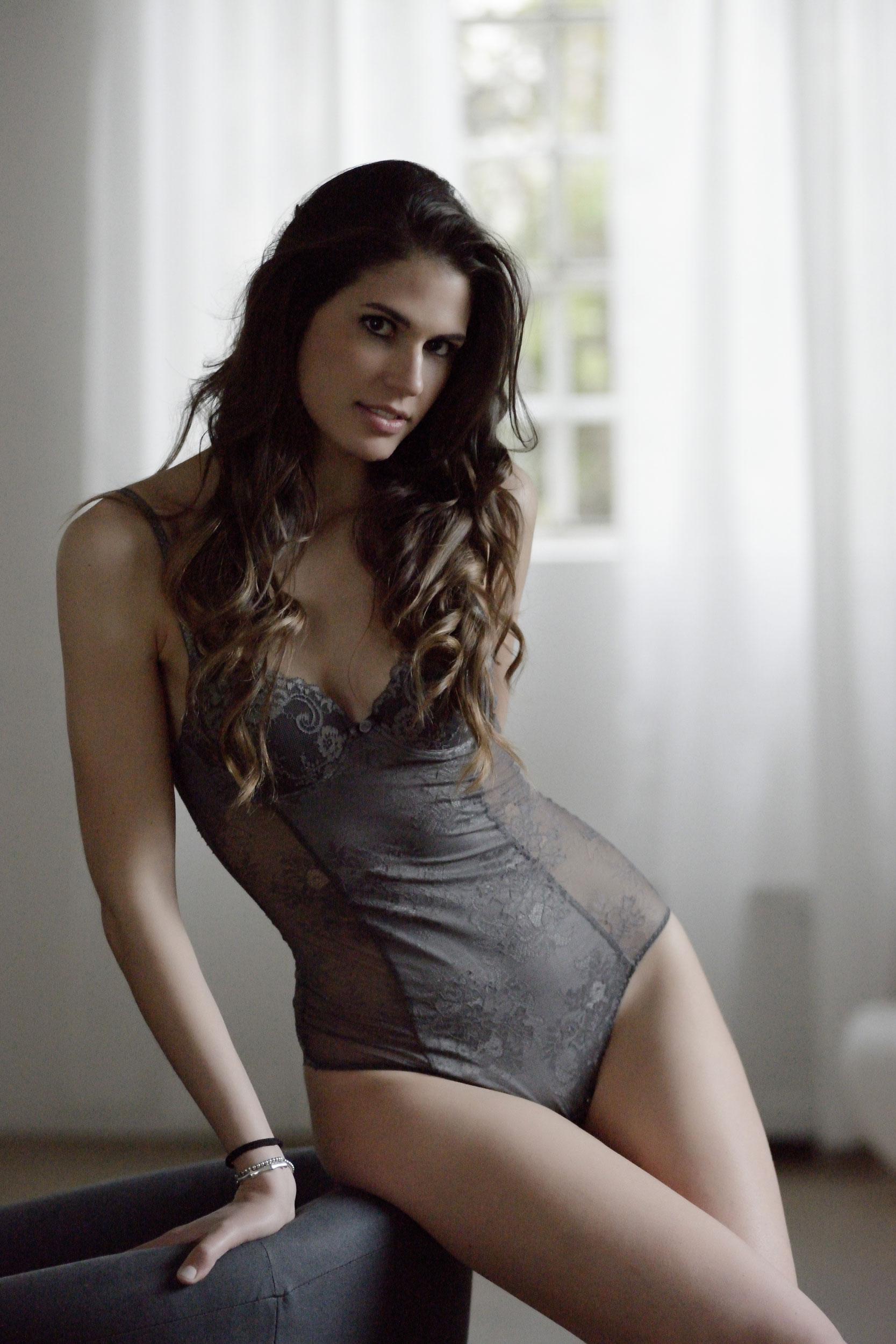 Veronica Zonta