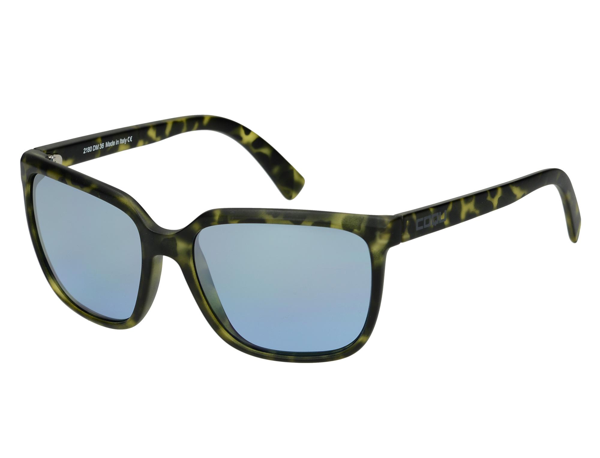 Eyewear Coqu 360