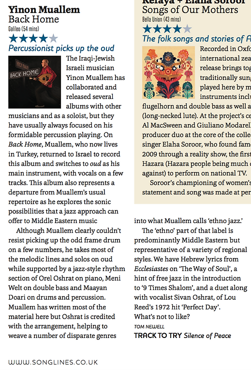 songlines Sep. 2019.png