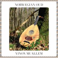 norwegianoud_cover_forweb.jpeg
