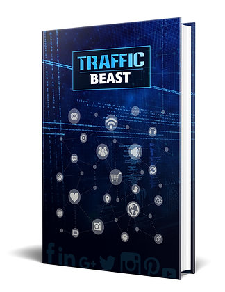 Traffic Beast
