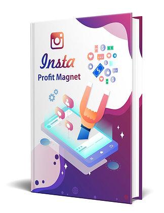Insta Profit Magnet