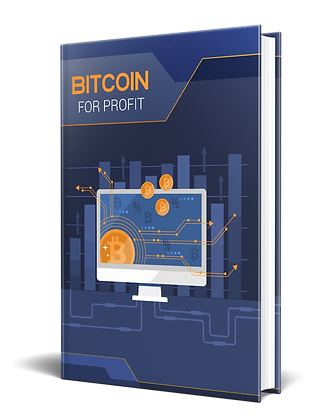 Bitcoin For Profit