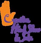 creativehand_logo.png