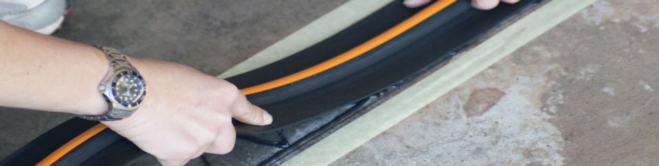 Bigaltrading Garage Seal