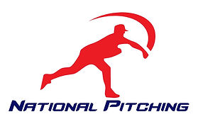National Pitching - final.jpg
