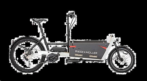 Startseite-Riese-Mueller-Packster-60-Ele