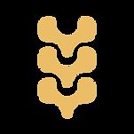Veedel_Logo_Gold_klein.png