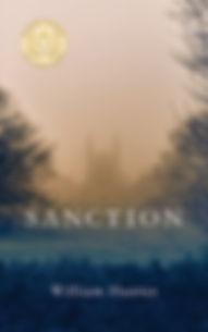 Sanction. Award Cover.jpg