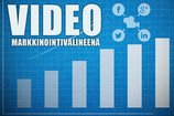 Video markkinointivälineenä