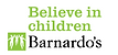 Barnardos Logo.PNG