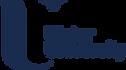 UU_Logo_CorpBlue.png