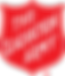 The_Salvation_Army-logo-A6504A47DF-seekl