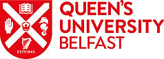 Queens Universtity logo.jpg