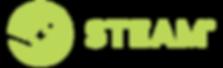 Steam_Logo_Lockups-3.png