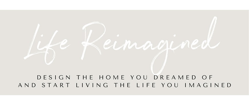 Life Reimagined(7).png